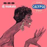 "Dj Makala ""Baile Calypso Mix"""