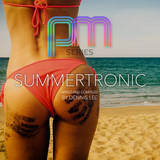 PM-Series: Summertronic