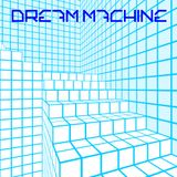 Dream Machine - 31/12/15 - with special guest OSCOB