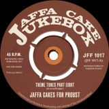 Jaffa Cake Jukebox - Show 17 - Theme Tunes Part Eight