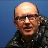David Rodigan - 1Xtra Reggae Show (BBC Radio 1Xtra) (2013-05-12)