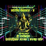 DJ Exocis@Tandava Dance - Shiva Dance#3