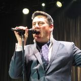 Spandau Ballet Special Tony Hadley interview and music