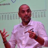Entrevista a Agustín D'Attellis (economista)