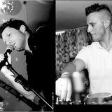 MATTEO BERNA & LUCA MENTI LIVE @ KOCO' CLUB