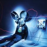 Nonstop - Music Of Life - Vol2 - DJ Tu Em Mix