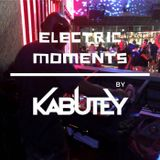 Electric Moments #68