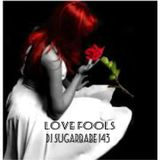 Love Fools ( Korean Lovesong )