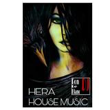 Hera house music session