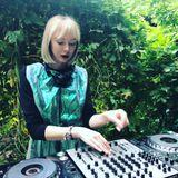 Vika Birthday @ Lada Garden by HEY!LEN