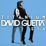 David Guetta - Titanium ( Alesso + Nicky Romero ) Giorgio Azzara Bootleg