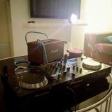"""ห้ามนั่ง !! !! """" DJ Tub """" Aftershock by ฟริ้นท์ซ่า777"""