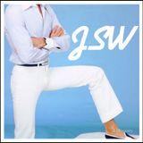 JSW Show 123 (Julio Thundertussy)