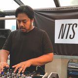 Dea Barandana (NTS Jakarta) - 30th June 2019