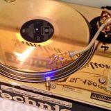 Dj Urse Disco Funky Mix  (1)