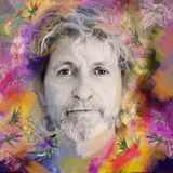 Soul Traveller Radio Show Extra with Jon Anderson