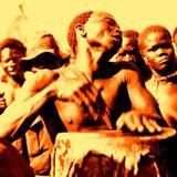 African Meditations 4