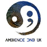Ambience DNB UK Podcast #4  ft D;PaniX