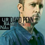 Urbana Radioshow by David Penn Chapter #338 ::: We are back in september!