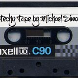 TECHY TAPE BY MICHAEL SIMON