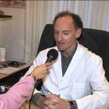 Consulta Medica: El Doctor Polacov responde