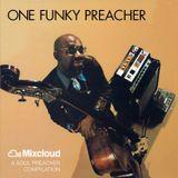One Funky Preacher