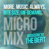 01/19/2020 - Radio One30 - Live & Random: Micro-Mix Dj Paul Basquez