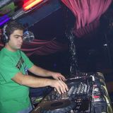 deejay marius mix noembrie live set