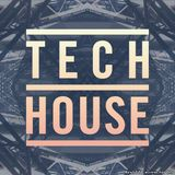 DJ Double Z-Tech House Summer 2015