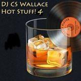 Hot Stuff! 4