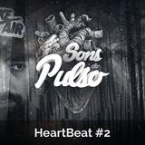 SonsDoPulso - HeartBeat #2