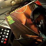 Aneeway Jones, Bring Dutches NewsFM 101.2 (Grenoble), lundi 27 juillet 2015