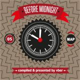 Avant Garde Radio - #05 Before Midnight with VBer