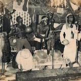 Gbedu Abami
