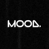 MOOD. - Live Session On Facebook [080417]