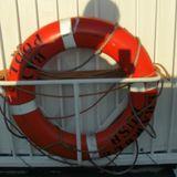 020 beat-buoy