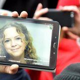 Убийство Ирины Ноздровской, иранский бунт, пустили Вульфа в Белый дом – Выпуск 19
