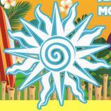 Summerfrolic 2015 Mix feels