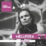 Mellifera_Take.Control_w/ENEI_PromoMix