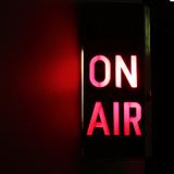 Modulo 2 - Radio - 8 Novembre - Culture e formati della televisione e della radio