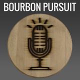 021 - Brent Goodin, Master Distiller at Boundary Oak