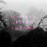 Magical Mistery Autumn Vol. 1
