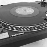 DJ Ray Jam - Who Da Funk..?