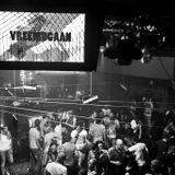 Baars @ Vreemdgaan, The Champ, Noordwijk (26-07-2014)