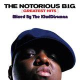 Notorious BIG & Friends
