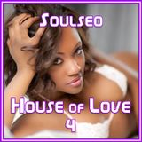 House of Love #4