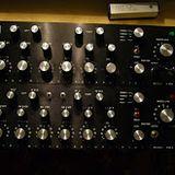 LCD Soundsystem - Live on Triple J