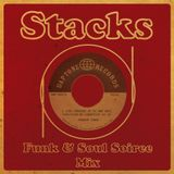 Stacks Funk & Soul Soiree