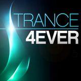 Trance Never Die
