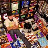 Dj Greg Packer, 92 Breakbeat Hardcore